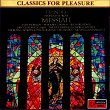 EMI Classics For Pleasure CD-CFP                               9007