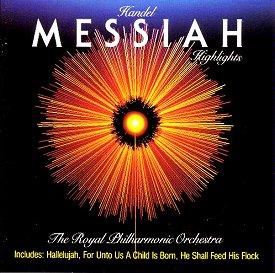 the compleat messiah the compleat messiah